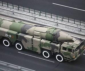 Türk Uzun Erimli Füze Savunma Sistemleri Kararı: Bir Fırsat Penceresi mi? Yoksa?