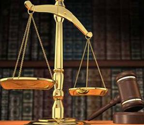 2013 yılı: Yargı krizi? Örtülen Yolsuzluk mu?