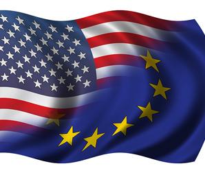 AB-ABD Arasında Gerçekleştirilecek Transatlantik Ticaret Ve Yatırım Ortaklığı Anlaşması:
