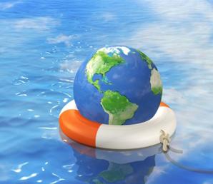Küresel Güvenlik Ortamı