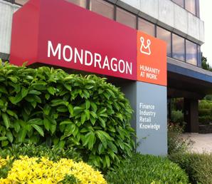 """""""Demokratik Toplum""""un Altyapısı olarak Kolektifler ve Mondragon Kolektifi"""