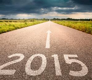 Gelen Yıl, Gideni Aratmasın…