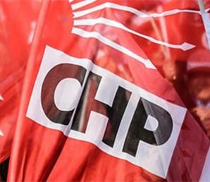 Sosyal Demokratlar için iktidara yöneliş:CHP'ye Ontolojik bir bakış