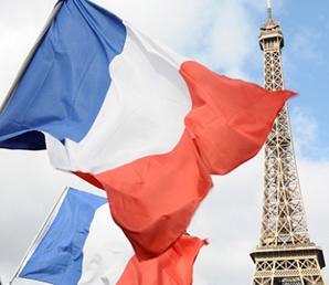 Fransa'da seçimler ve parti siyasetinin krizi