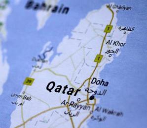 Katar krizinde uzak hedef Çin