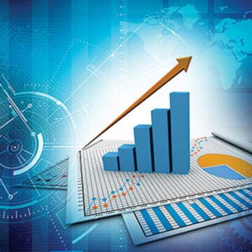 Türkiye Ekonomik Görünümü 2017-2020