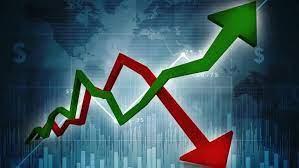 Türkiye Ekonomisi Üzerine Bir Değerlendirme ve Çözüm Önerileri