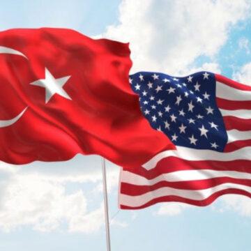 CAATSA Yaptırımları ve Türkiye