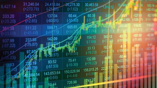 Ekonomi Yönetimine Geçmişten Dersler