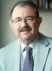 Prof. Dr. Sencer AYATA