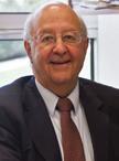 Prof. Dr. Ersin KALAYCIOĞLU