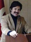 Ali TİRALİ