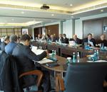 Kıbrıs Müzakereleri: Çözüm Arayışları ve Alternatif Yaklaşımlar