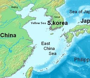 """Nükleer Güvenlik Zirvesi, G7 ve Kaynama Noktası: """"Güney Çin Denizi"""""""