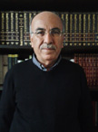 Mehmet UYSAL