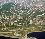 30 Mart Yerel Seçimleri: CHP Açısından Genel Değerlendirme ve Öneriler