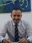 Mustafa AKCAN