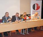 Son Dönem Türk Dış Politikasında Hukuk ve Değerler Sorunsalı