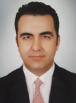 Dr. Osman Berke DUVAN