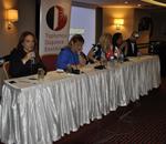 Türk Siyasetinde Kadının Yeri: Siyasette Kadın, Sandıkta Kadın
