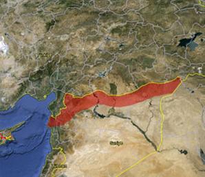 """Türkiye Suriye'de Nereye Koşuyor? """"Güvenlikli/Tampon/Uçuşa Yasak Bölge"""""""