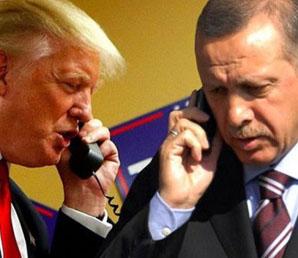 Turkish-American Relations under strain