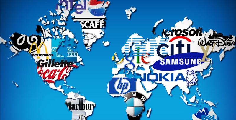 OECD ve G20 Ülkelerinin  Çok Uluslu Şirketlerle İlgili Asgari Vergi Uygulaması Girişimi